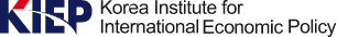 Korea Institute for International Economic Policy