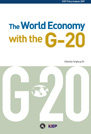 The World Economy with the G-20