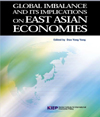 Global Imbalance and its Implications on East Asian Economies